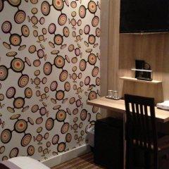 Отель Villa Des Ambassadeurs Франция, Париж - 1 отзыв об отеле, цены и фото номеров - забронировать отель Villa Des Ambassadeurs онлайн удобства в номере