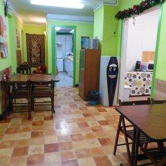 Отель Residencia San Marius-Traves детские мероприятия фото 2