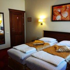 Отель Conviva Литва, Паневежис - отзывы, цены и фото номеров - забронировать отель Conviva онлайн сейф в номере