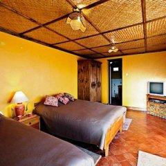 Отель Summit Village Lodge Непал, Лалитпур - отзывы, цены и фото номеров - забронировать отель Summit Village Lodge онлайн комната для гостей