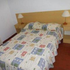 Отель Guesthouse Sarita фото 19