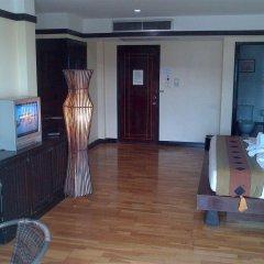 Отель Nilly's Marina Inn фото 6