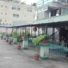 Отель Nana Непал, Катманду - отзывы, цены и фото номеров - забронировать отель Nana онлайн фото 4