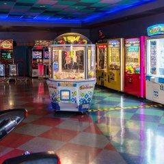 Отель Boulder Station Hotel Casino США, Лас-Вегас - отзывы, цены и фото номеров - забронировать отель Boulder Station Hotel Casino онлайн детские мероприятия фото 2
