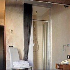 Отель Pantheon Royal Suite Италия, Рим - отзывы, цены и фото номеров - забронировать отель Pantheon Royal Suite онлайн ванная