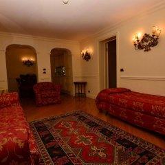 Отель Suites Torre dell'Orologio Италия, Венеция - отзывы, цены и фото номеров - забронировать отель Suites Torre dell'Orologio онлайн развлечения