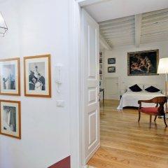 Отель Il Grillo Ai Fori Romani Рим комната для гостей фото 3