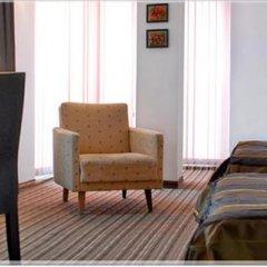 Hotel Complex Rila удобства в номере