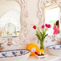 Likya Gardens Hotel Турция, Калкан - отзывы, цены и фото номеров - забронировать отель Likya Gardens Hotel онлайн в номере