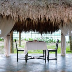 Отель le belhamy Hoi An Resort and Spa фото 12