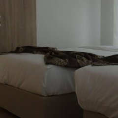 Belle Vues Hotel удобства в номере