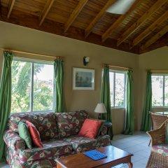 Отель Pipers Cove - Runaway Bay комната для гостей фото 5