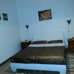 Отель Ca' Contarini комната для гостей фото 4