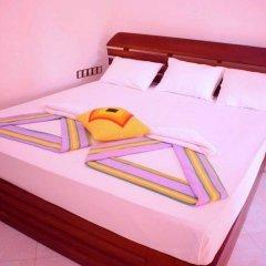 Отель Freedom Palace Шри-Ланка, Анурадхапура - отзывы, цены и фото номеров - забронировать отель Freedom Palace онлайн комната для гостей