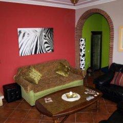 acf25a060d501 Suite Rural Carenas. Santa Ana ...