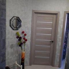 Гостиница Rogozhnikova 13 интерьер отеля фото 2