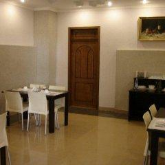 Отель King Palace Азербайджан, Баку - отзывы, цены и фото номеров - забронировать отель King Palace онлайн питание