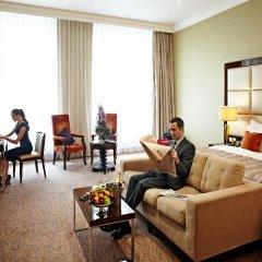 Отель Kings Court Hotel Чехия, Прага - 13 отзывов об отеле, цены и фото номеров - забронировать отель Kings Court Hotel онлайн детские мероприятия