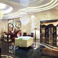 Отель TEGOO Сямынь спа фото 2