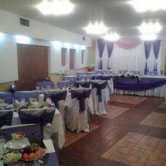 Гостиница Ласка в Самаре 1 отзыв об отеле, цены и фото номеров - забронировать гостиницу Ласка онлайн Самара питание