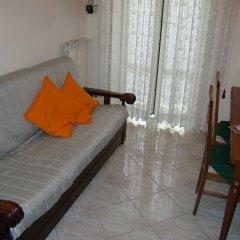 Отель Il Pozzo комната для гостей фото 2