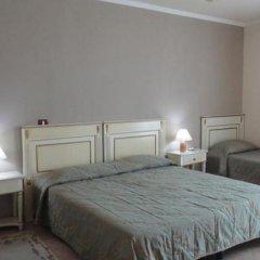 Отель Vila Belvedere Голем комната для гостей фото 3