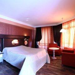 Princess Hotel Gaziantep Турция, Газиантеп - отзывы, цены и фото номеров - забронировать отель Princess Hotel Gaziantep онлайн комната для гостей фото 5