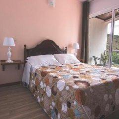 Отель Residencial Família Португалия, Машику - отзывы, цены и фото номеров - забронировать отель Residencial Família онлайн в номере
