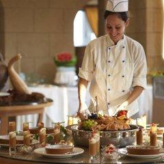 Отель Mitsis Lindos Memories Resort & Spa Греция, Родос - отзывы, цены и фото номеров - забронировать отель Mitsis Lindos Memories Resort & Spa онлайн спа фото 2