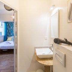Апартаменты Apartment WS Champs Elysées Ponthieu удобства в номере фото 2