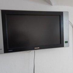 Отель Matevi Болгария, Аврен - отзывы, цены и фото номеров - забронировать отель Matevi онлайн удобства в номере фото 2