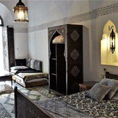 Отель Riad Razane Марокко, Фес - отзывы, цены и фото номеров - забронировать отель Riad Razane онлайн сейф в номере