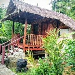 Отель Siboya Bungalows Таиланд, Краби - отзывы, цены и фото номеров - забронировать отель Siboya Bungalows онлайн фото 2