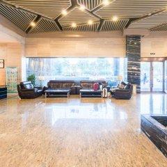 Yipin Jiangnan Hotel интерьер отеля фото 2
