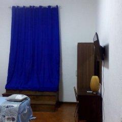 Отель RM Guesthouse комната для гостей фото 3
