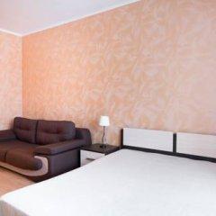 Апартаменты Moskva4you Серпуховская2 комната для гостей фото 5