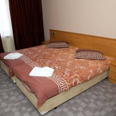 Prim Hotel Сандански комната для гостей фото 4