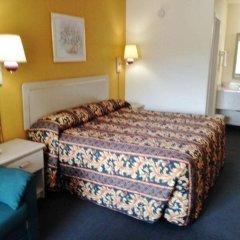 Отель America`s Best Inn Vicksburg США, Виксбург - отзывы, цены и фото номеров - забронировать отель America`s Best Inn Vicksburg онлайн комната для гостей