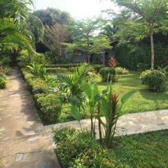 Отель Andawa Lanta House Ланта фото 9