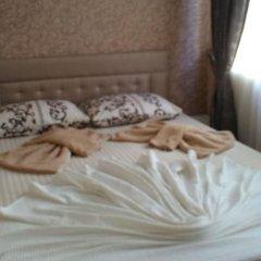 Отель Send Apart Otel комната для гостей фото 2