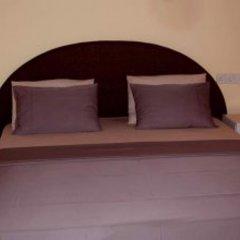 Отель Serendib Guest House удобства в номере