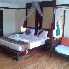 Отель Nilly'S Marina Inn фото 3