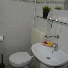 Beatriz Hostel ванная фото 2