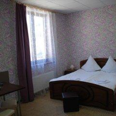 Gorny Uyut Hostel комната для гостей фото 2