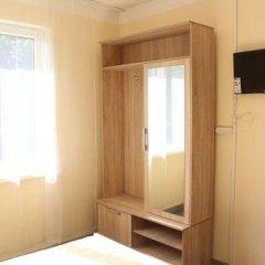 Отель YurD24 удобства в номере фото 2
