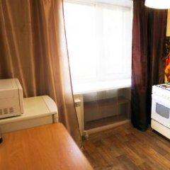 Апартаменты на Мухачева 133 удобства в номере фото 2