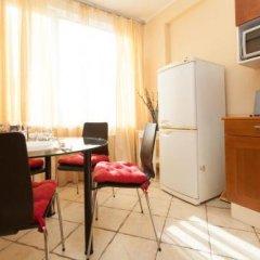 Гостиница Design Suites Noviy Arbat фото 3