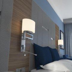 Отель Eftalia Resort ванная