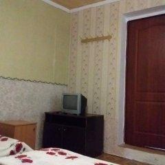 Гостиница Guesthouse Novaya volna удобства в номере