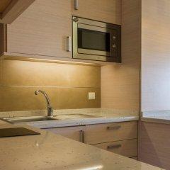 Отель Akisol Monte Gordo Ocean фото 3